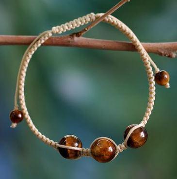 cottonbracelet